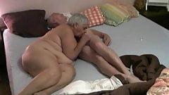 sexplay
