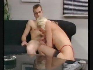 Bbw cum movies Die bumsende domina von vto mit tizana redford full movie