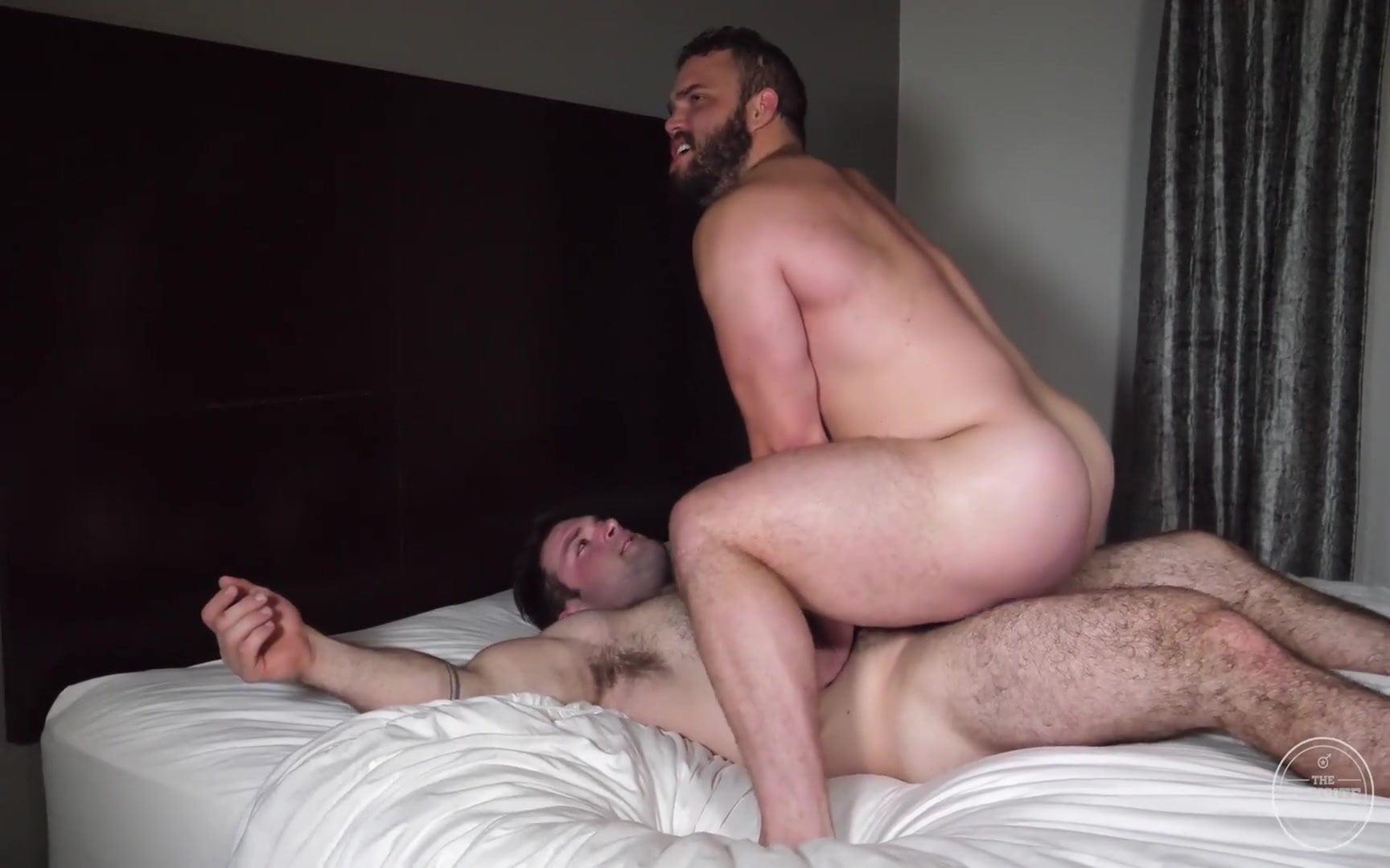 Cum in my vagina