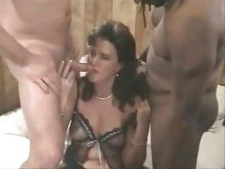 Sex in motel room Swinger wife slut fucked by strangers in motel room