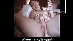 Mommy POV compilation 2