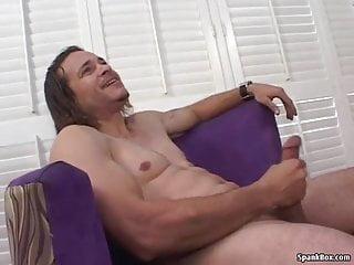 Sexy boys smoking Sexy blonde mature smokes and sucks cock