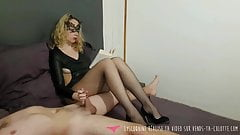 Featured French Classic Jerk Off Porn Videos Xhamster