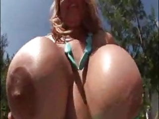 Crystal adult - Crystal-a. storm-1huge boobs nice tan lovely