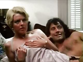 Shannen dorothy nude Classic scenes - taboo dorothy lemay juliet anderson