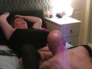 Ameture swinger bbw group sex Ameture bbw wife