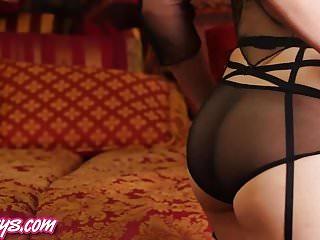 Ashley lane nude - Twisyts - ashley lane emily addison