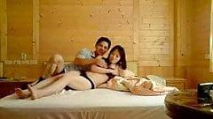 Asia Taiwan amateur sex couples resort