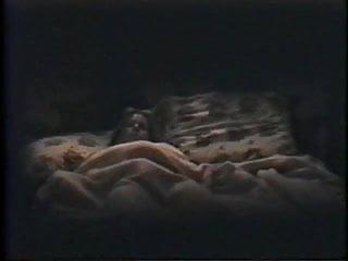Bed room pleasure Bed room living room masturbation