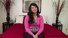 Now casting Desperate Amateurs full figure Tara big tits fir