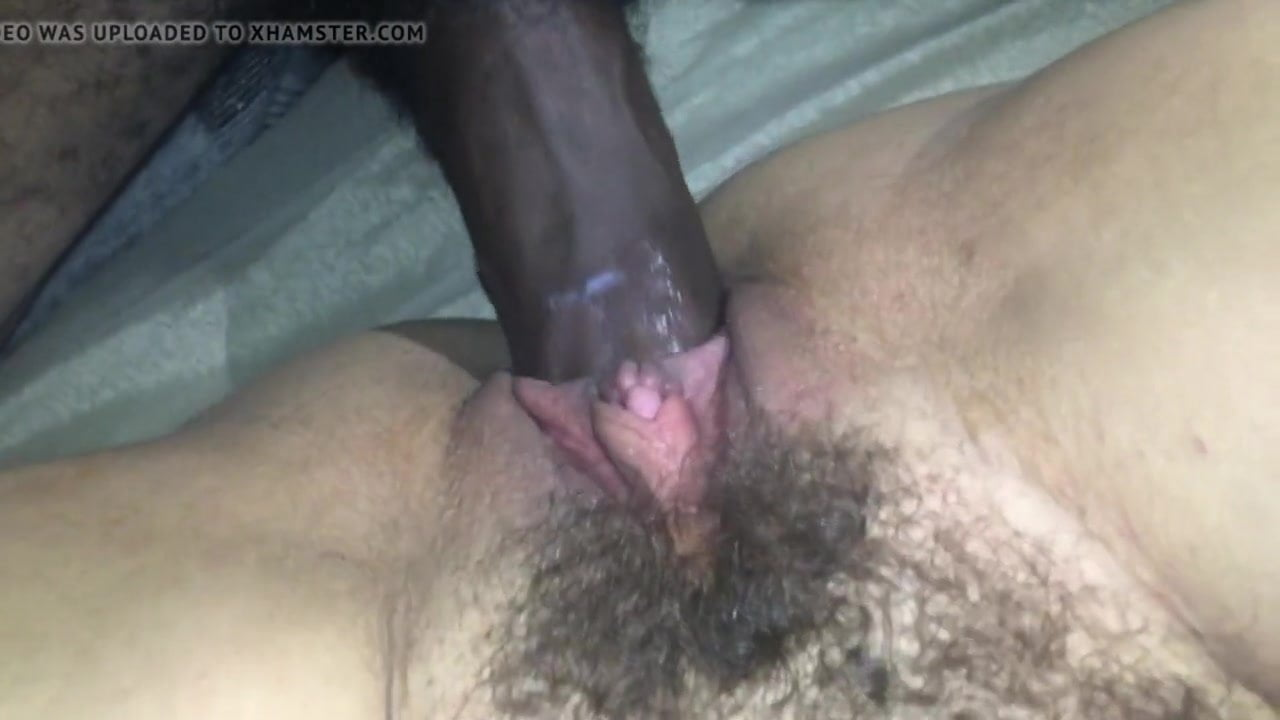 Free download & watch wife s clit swells while enjoying bbc          porn movies