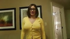 Slut Wife Creamed