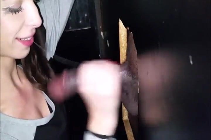 Wife Fucks Bbc Husband Films