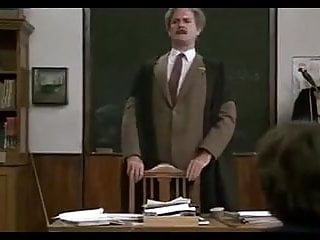 The word fuck monty python Sex-ed class monty python