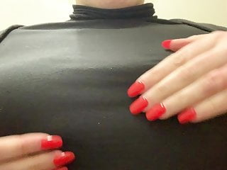 Escort girls newport Newport pagnell services m1 tits out