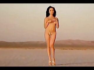 Swingers sex party movie christine nguyen - Christine nguyen