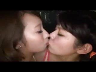 Madonna naked 181 Jav girls fun - lesbian 181.
