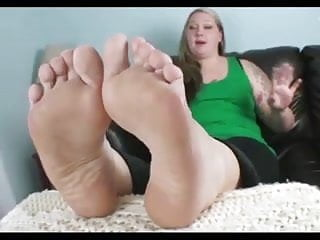 Western pleasure congress clothing Western blondes huge nordic feet can cover your brunet face