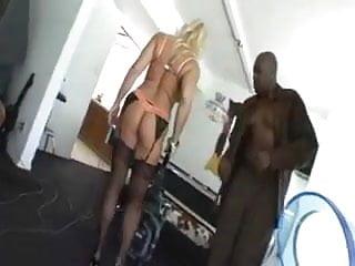 Alexis golden milf porn - Alexis golden lex