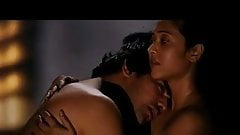 not Mom and son Indian love Story Pornmoza