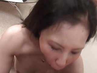 Sharing my asian wife - My boss fuck dirty wife -part 2