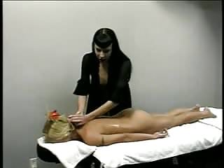 Mature japanese women massage - Women massage 3