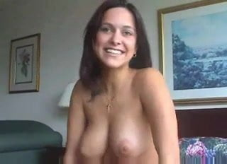 Extreme bick cock fisting whores tubes
