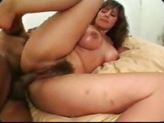 My hot ass neighbor jab comic My hot neighbor knows how to entertain in her ass