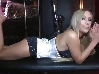 Hors sexy - Hor german blonde suck and fucks