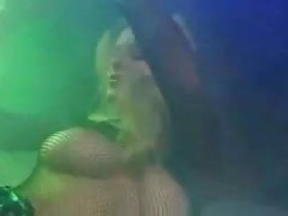 Dannii minogue lesbian strip club act - Strip club dp