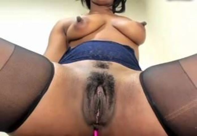 Milf Small Tit Hairy Pussy