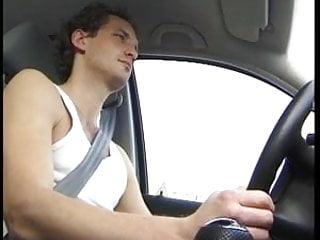 Fingering video porno - Porno lasse 4