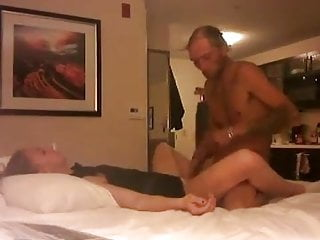 Sister piss La spinner who is pissed as i fucked her sister