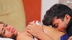 Bhabhi teaching how to satisfy husband part2
