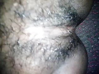 Wife first black sex surprise Beautiful girl ki desi chut ki chodai my first sex video.