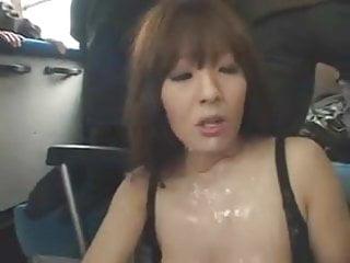 Japs boob sex - Big jap boobs