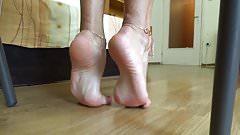 My great feet5
