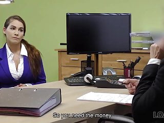 Long and thin penis why - Loan4k. long-haired chick wants to earn money so why undress