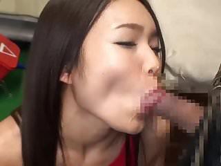 Cum gokkun Japanese gokkun