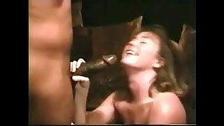 Interracial Adventures Of A Slut Wife