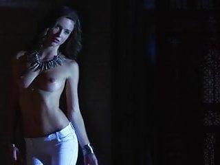 Cindy morgan caddyshack nude Malena morgan nude