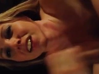 Girlfriend sucks cock anal video Girlfriend sucks cock nicely and gets a facial
