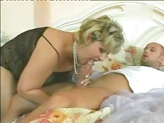 I want that cock I want your cock now