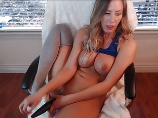 Couples super hot orgasm videos - Super hot canadian