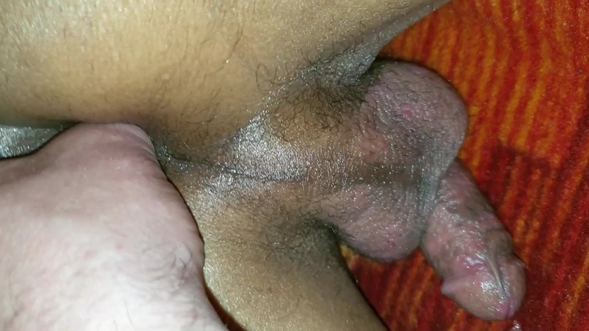 Fucking a Pakistani Boy with Tight Ass and Small Cock | xHamster
