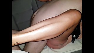 Car Sex Compilation with my young friends 2019 Chicago