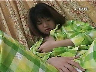 Mariya mai naked - Japanese girl masturbation - mai mariya