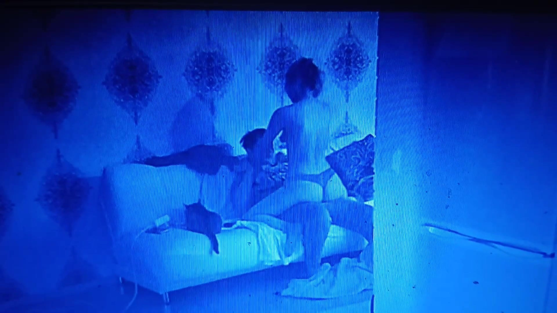 Aged Lust Spy Mature Couple Having Fun.tube Porn young couple nude at spy-cam home