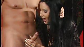 vampire Godess.mp4