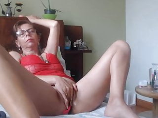 Girl sucking hores penis A granny hore